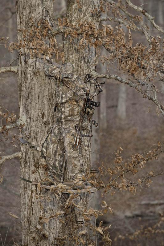 camouflage-parfait
