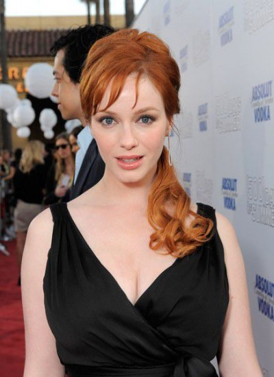 Christina-Hendricks-003