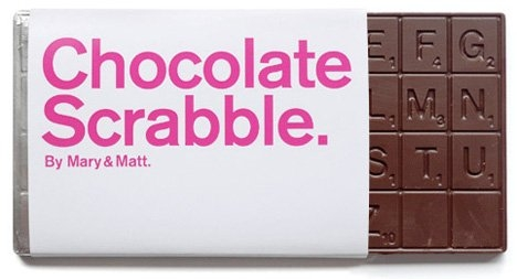 mary-and-matt-chocolat